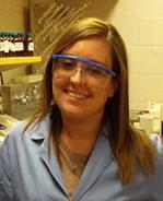 Professor Jessica Stachowski
