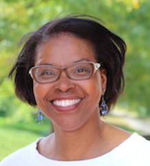 Professor Regina Stevens Truss
